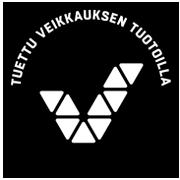 Sosiaali- ja terveysjärjestöjen avustuskeskus (STEA)